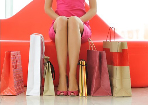 LEARN MORESHOPPING FEVER: SAVE UP TO 75%